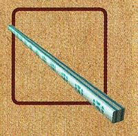 Wall-Shuffle-Ledge-Sonic-Unleashed-Manual