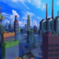 Thumbnail for version as of 03:53, June 19, 2015
