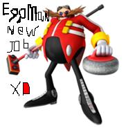 File:Eggman new job XD.png