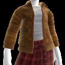 File:RyoHazoukiJacket(Female)XBLA.png