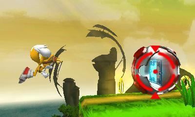 File:SB SC Gamescom Cutsceen 19.jpg