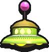 File:UFO - Kiwi.png