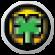 Lucky+Icon clipped rev 1