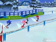 Mario-sonic-at-the-olympic-winter-games-20090403101946960 640w