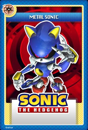 File:Metal Sonic stampii trading card.PNG