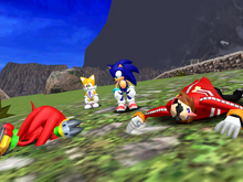 SADX Super Sonic story intro.png