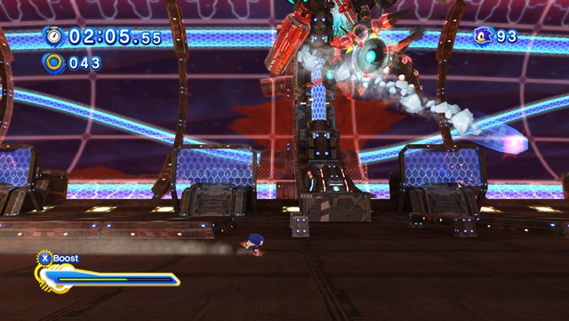 File:SonicGenerations 2017-04-21 20-42-18-615.png