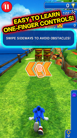 File:Sonic Dash S (Screenshot 4).png