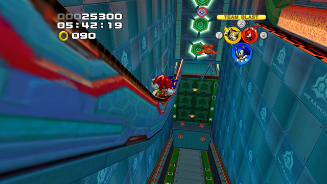 File:Sonic Heroes Power Plant 29.png