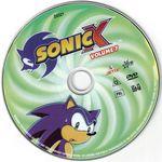 File:Sonic X Volume 7 AUS DVD.jpg