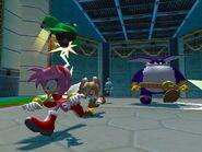 Sonicheroes 790screen021