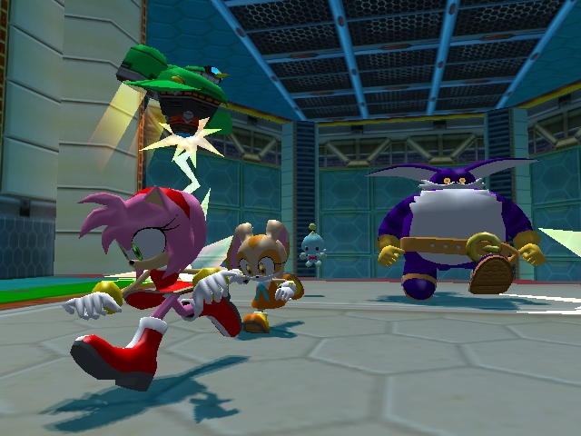 File:Sonicheroes 790screen021.jpg