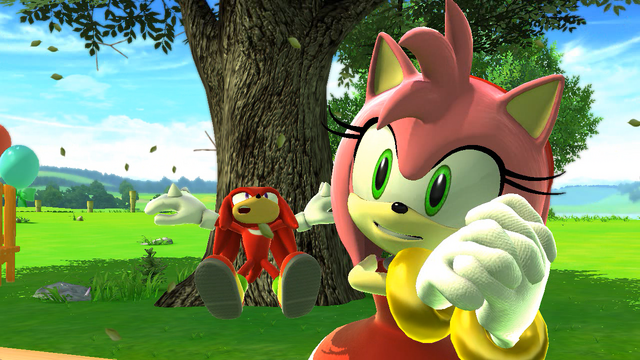 File:Amy and Knuckles SG Ending Cutscene.PNG