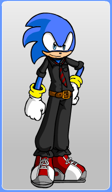File:Future Warp the Hedgehog.png