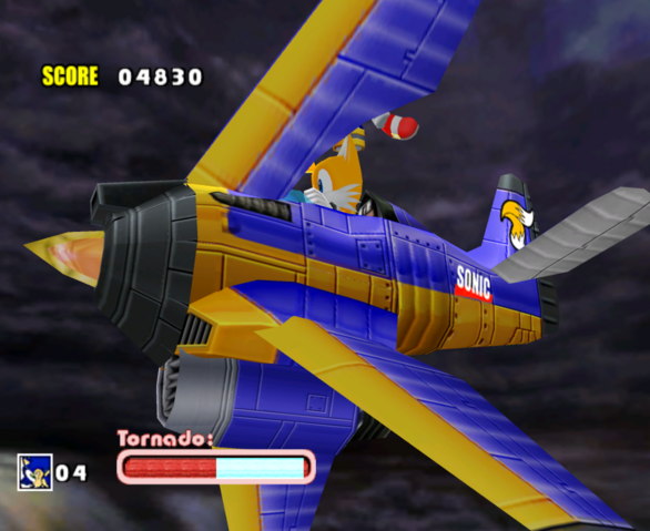 File:SKYCHASE2-9.png