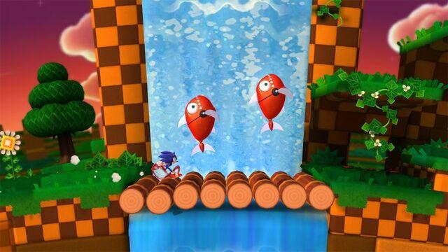 File:Sonic-lost-world-nomark-5-690x388.jpg
