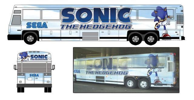 File:Sonicbus big.jpg