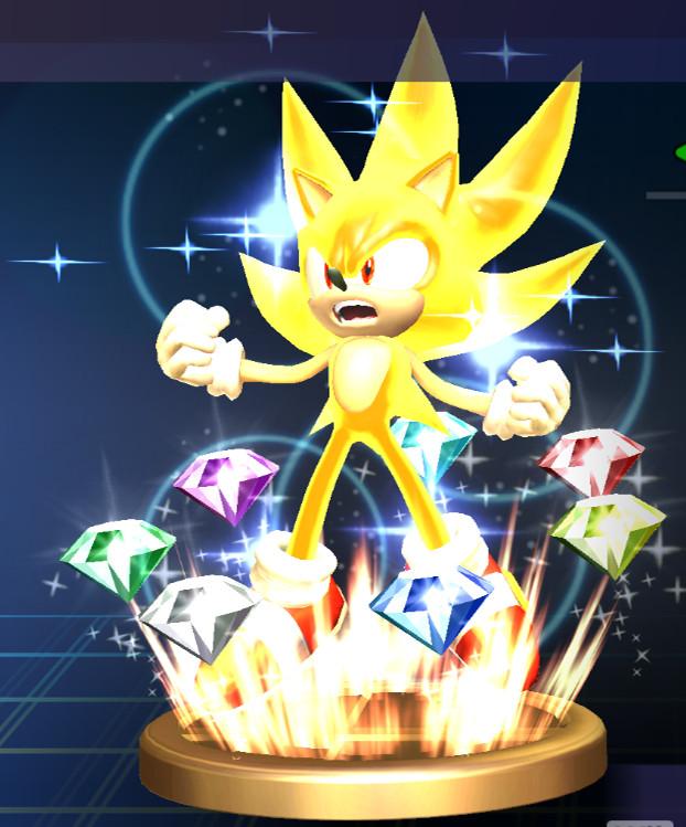 File:Super Sonic Trophy.jpg
