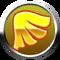 Air Ride Icon SFR