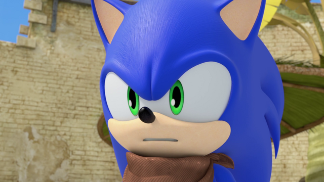 File:AngrySonic.png