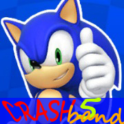 File:CRASH5band.png