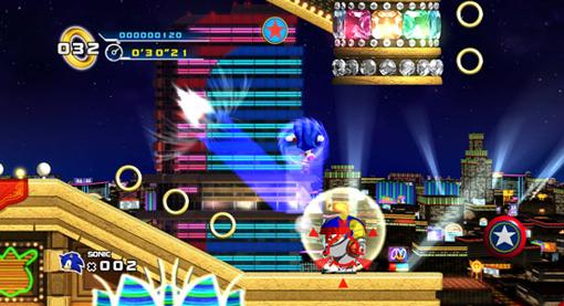 File:Casino Night Zone - Screenshot - (1).jpg