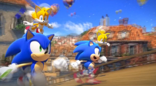 File:Csonic and Msonic.png