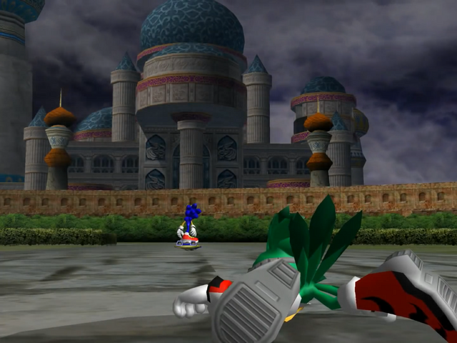 File:Jets loss to Sonic Riders.png