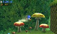 Sonic-Generations-3DS-Mushroom-Hill-Zone-Screenshot-3