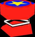 Thumbnail for version as of 18:48, September 16, 2015
