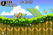 Sonic Advance 2 02