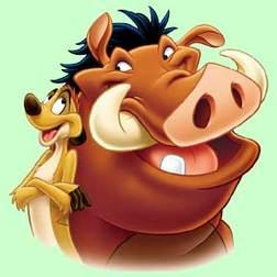 File:Timon and Pumbaa.jpg
