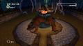 Biolizard front Sonic Adventure 2.png