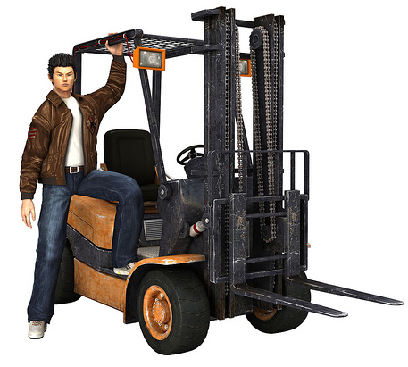 File:Ryo-Forklift.jpg