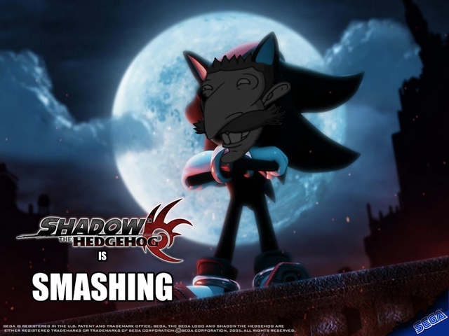 File:Shadow is Smashing.png