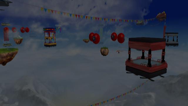 File:Sky Gardens - Dream Gliding.png