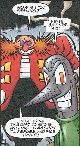 File:Snively roboticized.png