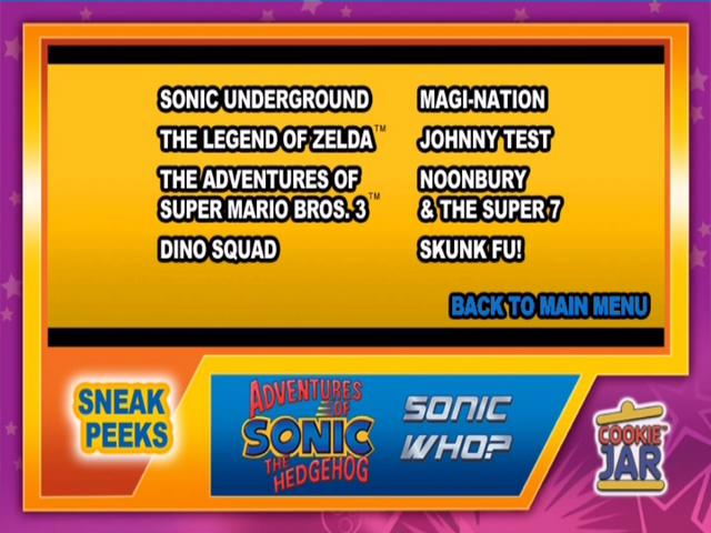 File:Sonic-who-extras.png