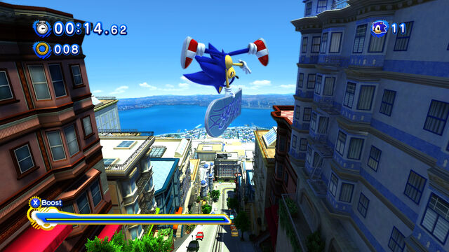 File:SonicPC3.jpg