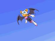 FlyingRouge