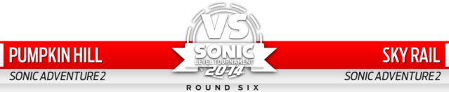 File:SLT2014 - Round Six - vs3.png