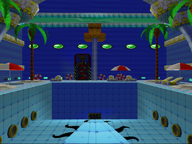 File:SonicAdventure EggCarrierPool1.png