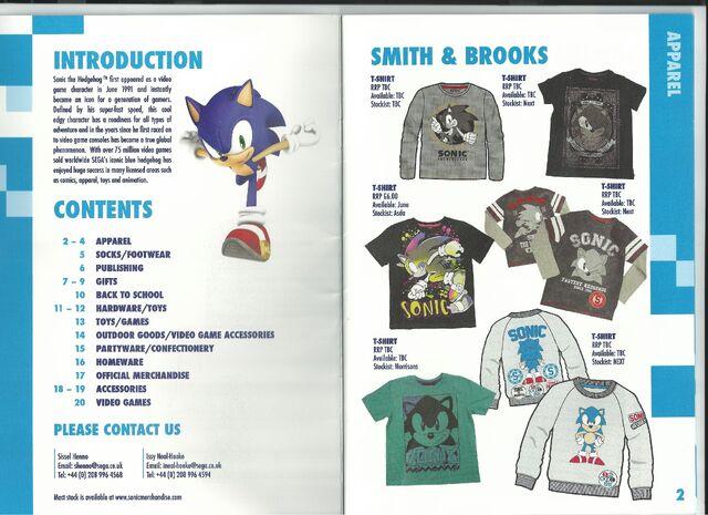 File:Sonic 2013 Catalog 01.jpg