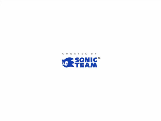 File:Sonic Team Open matte.jpg