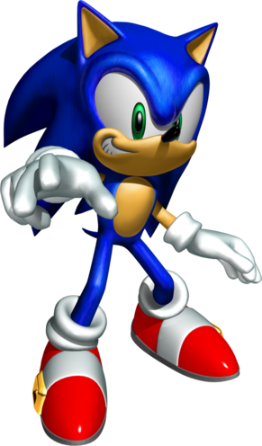 File:Sonic heroes 32.png