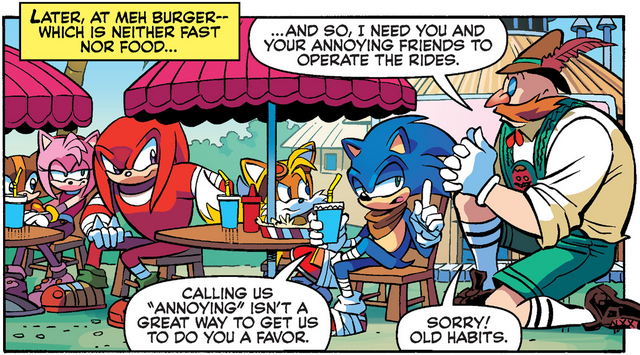 File:Meh Burger Archie.png