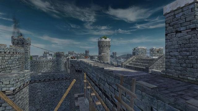 File:Result Screen - Camelot Castle 3.png