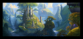 Thumbnail for version as of 17:27, November 18, 2014