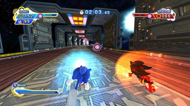 File:Sonic Generations 2014-10-1-15-35-41-568.jpg