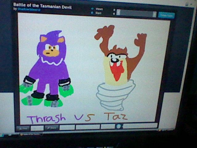 File:Thrash vs taz by shavicshadic12-d6dbpcl.jpg